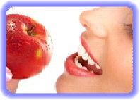 Biologischer Zahnersatz