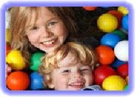 Kinderzähne behandeln